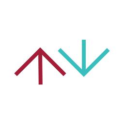 AWA_Arrows_Icon