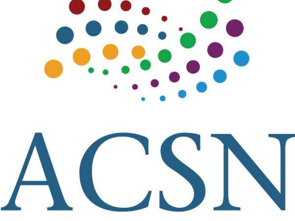 ACSN-Main Logo-A1-color