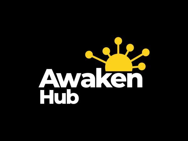 AwakenHub