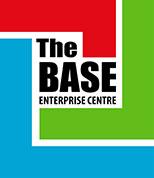 Base Centre
