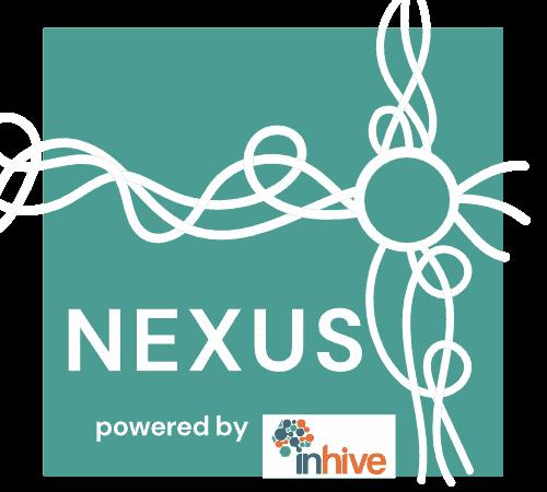 Nexus-transparent