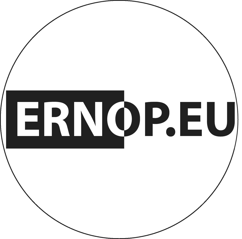 ernop-logo-for-EUFORI