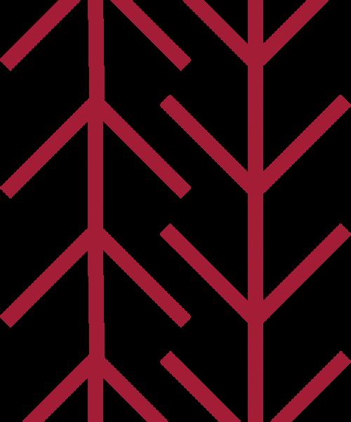 AWArrows_FlowRepeat_Crimson